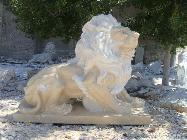 使铸造的动物雕塑等作品质量更优