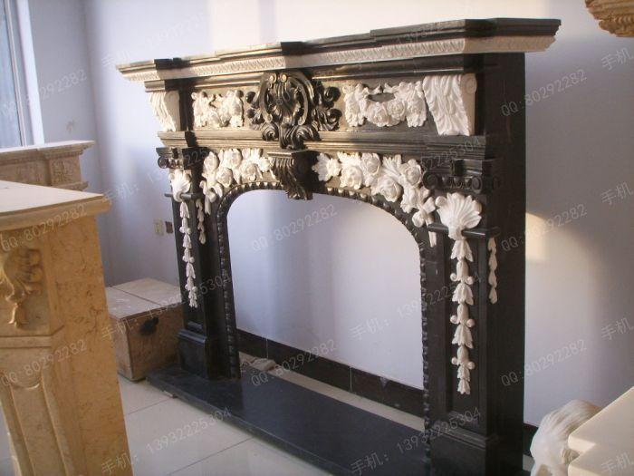 石雕壁炉 欧式壁炉 大理石壁炉 壁炉设计 壁炉图片